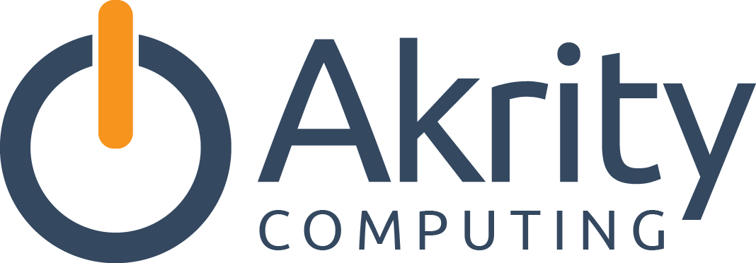 Akrity